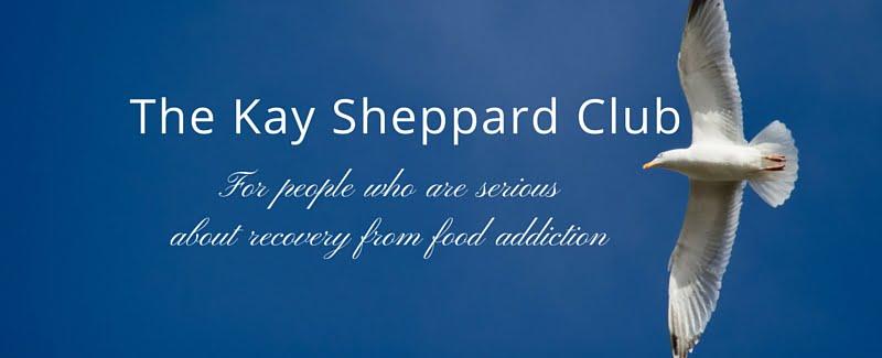 The Kay Sheppard Club (1)